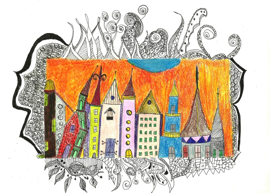 dream-city
